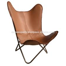 Butterfly Chairs Outdoor Butterfly Chair Frame Butterfly Chair Frame Suppliers And