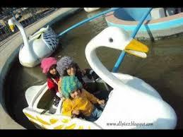 aladin park karachi hd photography allpixz