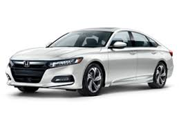 honda car com millennium honda in hempstead nassau county ny used cars