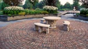 Wholesale Patio Pavers Wholesale Patio Pavers 1000 Images About Patio Review