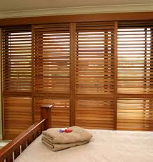Slatted Closet Doors Toronto Mississauga Blinds Drapery Shutters Windows Coverings