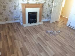 Laminate Flooring Wolverhampton Carpets 4 Less Wolverhampton U2013 Construction Featherstone