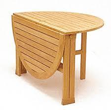 table pliante pour cuisine table pliante ikea 9n7ei com