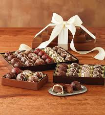 chocolate delivery chocolate gift baskets chocolate gift delivery harry david