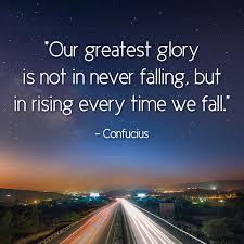 inspirational quotes motivational photos