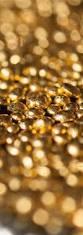 golden ferrari with diamonds best 25 hublot gold ideas on pinterest hublot rose gold