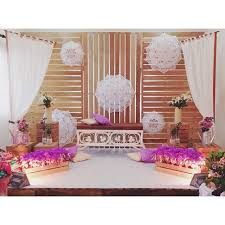 wedding backdrop design malaysia 12 best sweet toothed malaysia images on pinterest malay wedding