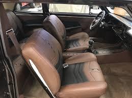 Custom Car Interior Upholstery Topline Auto Upholstery Auto Upholstery 950 N Peace Rd Dekalb