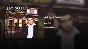 jay soto jay soto music listen free on jango pictures videos albums