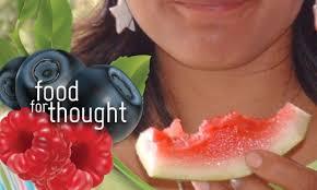 can food allergies aggravate autism symptoms blog autism speaks