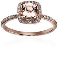 gold engagement rings 500 10 best engagement wedding unique engagement rings 500