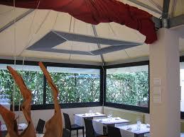 pannelli radianti soffitto riscaldatori radianti a pannello per il riscaldamento elettrico
