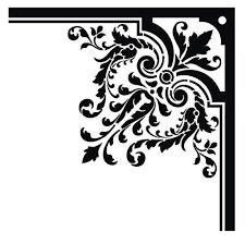 gorgeous free vintage frames borders ornaments starsunflower