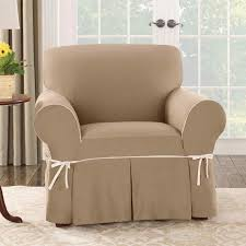 Comfy Armchairs Cheap Comfy Side Chairs Xqnlinfo