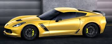 corvette build and price build and price 2017 grand sport and stingray here