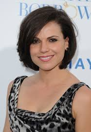 bob hairstyle for 40 beautiful short layered bob hairstyles with side bangs for women