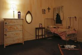 escape from the bedroom escape rooms in manitowoc 3 reality escape games in manitowoc