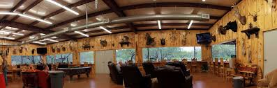 superior small hunting cabin floor plans 8
