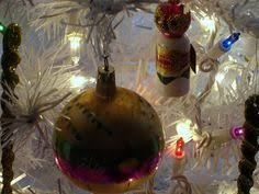 belonged to my grandmother custom imprinted ornaments are great