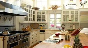 country style kitchen ideas best 32 country style kitchen ideas look fascinating for your