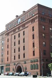 eagle warehouse u0026 storage company wikipedia