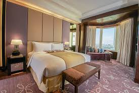 executive suite 5 star hotel manila diamond hotel rainy urban escape at diamond hotel cook magazine