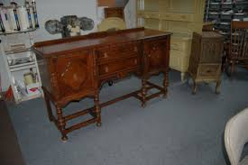 Sideboard And Buffets by Sideboard Buffet And Sideboard Tables Antique Oak Or Dining