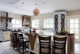 amazing interior design for your kitchen kitchen designs ideas