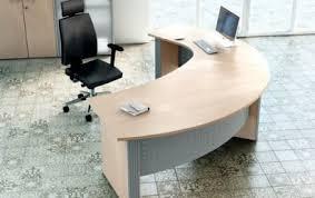 bureau arrondi bureau arrondi petit bureau noir whatcomesaroundgoesaround