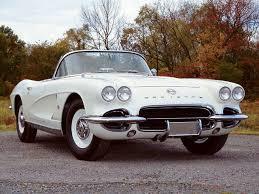 62 corvette convertible for sale 1962 chevrolet corvette 1963 spilt window corvette 1965 corvette