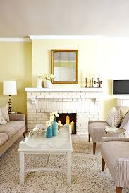 Artsy Home Decor Bedroom Decor Best Of Decorations Artsy Home Decor Large