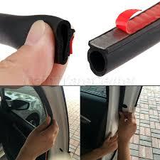 bande plastique pour porte achetez en gros caoutchouc fen u0026ecirc tre garniture en ligne à des