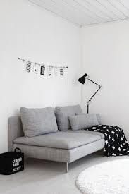 minimalist living room tips and tricks latest home decor and