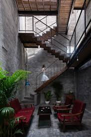 100 zen home design singapore 72 best modern zen house images