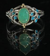 429 best ring jugendstil images on pinterest ancient jewelry