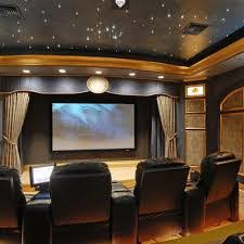 livingroom theatres terrific living room theater portland oregon ideas the living