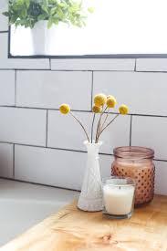 How To Make A Wooden Bath Tub by Quick U0026 Easy Diy Bathtub Tray Tutorial Love U0026 Renovations