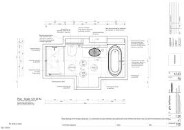 bathroom design dimensions fascinating small bathroom layouts dimensions pics design ideas