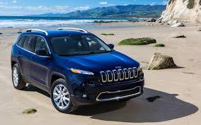 maroon jeep cherokee 2016 2014 jeep cherokee photo gallery truck trend