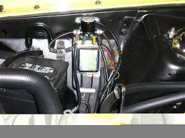 100 starter solenoid wiring diagram chevy special solenoid