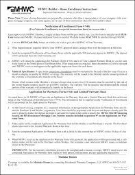 Total Home Inspection Checklist by Rwc Marketing Enrollment Rwc Warranty