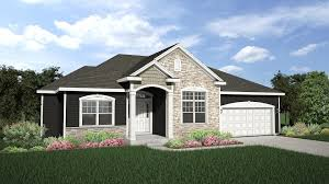new homes in waukesha wi homes for sale new home source