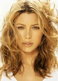 medium length easy wash and wear hairstyles pictures on wash and wear long hairstyles cute hairstyles for girls