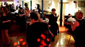 b u0026q christmas staff party youtube