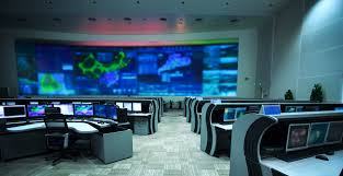 modern control room audiovisual company u2013 audio visual equipment