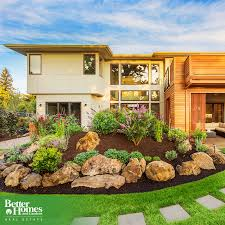 Three Brothers Landscaping by Three Brothers Maintenance Home Facebook