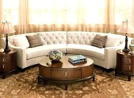 raymour and flanigan sectional sleeper sofas raymour and flanigan sectionals piercingfreund club