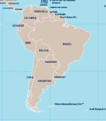 malvinas map ugg application maps united nations educational scientific and