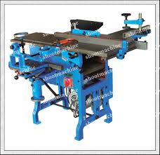 Woodworking Machinery Ontario Canada by Woodworking Machinery South Australia Friendly Woodworking Projects