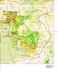 Ddos Map Maps Friends Of Plunkett